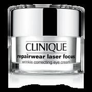 קרם לטשטוש קמטים לעיניים Repairwear Laser Focus Wrinkle Correcting Eye Cream