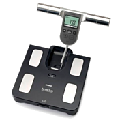 משקל דיגיטלי Body Composition Monitor BF508