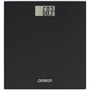 משקל דיגיטלי ביתי Digital Personal Scale HN289