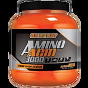 חומצות אמינו 3000 Amino Acid