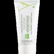 קרם רב שימושי לסיוע בריפוי עור מגורה Dermalibour+ Repairing Cream