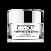 קרם עיניים לכל סוגי העור Repairwear Anti-Gravity Eye Cream