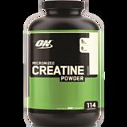 אבקת קראטין אופטימום Micronized Creatine Powder