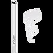 עיפרון עיניים אוולווייז און ג'ל ליינר גוון לבן  Always On Gel Liner