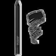עיפרון עינייים אוולווייז און ג'ל ליינר גוון שחור Always On Gel Liner