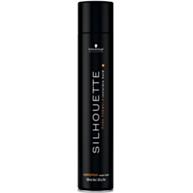ספריי סילואט סופר הולד Silhouette Super Hold Hairspray