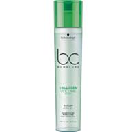 שמפו מיסלרי לשיער דק Collagen Volume Boost