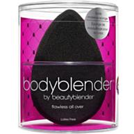 ספוגית רחבה BodyBlender