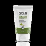 קרם פנים טיפולי Ac Clear Face Cream