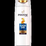 שמפו לשיער רגיל ומעורב Classic Care Shampoo