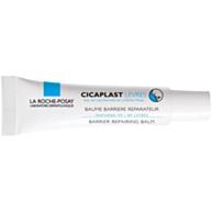 סיקאפלסט שפתיים - קרם לשיקום שפתיים יבשות וסדוקות Cicaplast Lips Barrier Repairing Balm