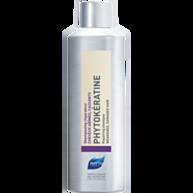 פיטוקרטין - שמפו טיפולי לשיער פגום ובקצוות מפוצלים Phytokeratine