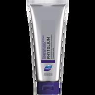 שמפו פיטוליאום לנשירת שיער בגברים Strengthening shampoo for thinning hair