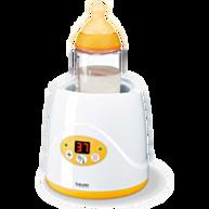בויירר מחמם בקבוקים דיגיטלי Baby Bottle Warmer BY 52