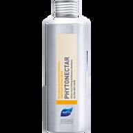 פיטונקטר - שמפו טיפולי לשיער יבש מאד Phytonectar