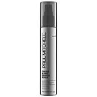 מסיכה טיפולית לשיער ללא שטיפה - קראטין אקטיבי לשיקום נזקים