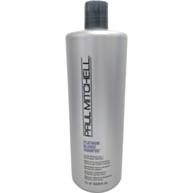 שמפו בלונד פלטינה להבהרת שיער בלונדיני אפור ולבן - אריזת חיסכון
