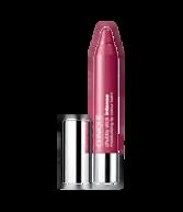 שפתון לחות עשיר בצבע  Lip Colour Balm