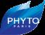 phyto מותג